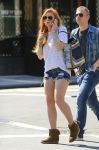 Celebrities Wonder 33790965_lindsay-lohan-short-shorts_1.jpg