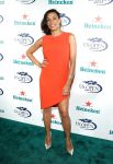 Celebrities Wonder 34175171_2013-US-Open-Kick-Off-Party_1.jpg