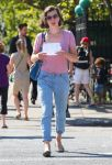 Celebrities Wonder 34853737_milla-jovovich-nyc_5.jpg