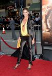 Celebrities Wonder 34894828_premiere-of-Riddick-Westwood_1.jpg