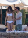 Celebrities Wonder 35204393_kate-beckinsale-bikini_6.jpg