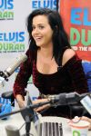Celebrities Wonder 35326367_katy-perry-z100_5.jpg