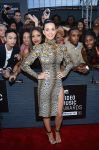 Celebrities Wonder 35552482_katy-perry-mtv-vma-2013_2.jpg