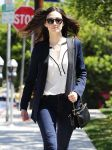 Celebrities Wonder 35633814_emmy-rossum_8.jpg