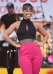 Celebrities Wonder 35803305_alicia-keys-good-morning-america_8.jpg