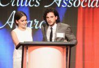 Celebrities Wonder 35823950_emilia-clarke-29th-Annual-Television-Critics-Association-Awards_2.jpg
