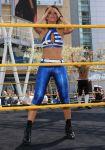 Celebrities Wonder 35851754_maria-menounos-WWE-SummerSlam_2.jpg