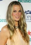 Celebrities Wonder 37023714_2013-US-Open-Kick-Off-Party_Molly Sims 3.jpg