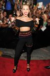 Celebrities Wonder 37133210_miley-cyrus-mtv-video-music-awards-2013_4.jpg
