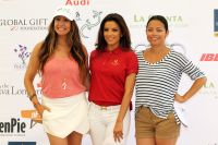 Celebrities Wonder 37345106_eva-longoria-Global-Gift-Celebrity-Golf-Tournament_6.jpg