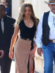 Celebrities Wonder 38224574_amber-heard-jimmy-Kimmel-Live_7.jpg