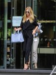 Celebrities Wonder 38269837_rosie-huntington-whiteley-at-Marks-Spencer_4.jpg
