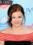 Celebrities Wonder 38932918_chloe-moretz-2013-teen-choice_2.jpg