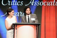 Celebrities Wonder 39221534_emilia-clarke-29th-Annual-Television-Critics-Association-Awards_3.jpg