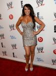 Celebrities Wonder 39566041_SuperStars-For-Hope_Layla El.jpg