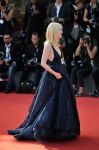 Celebrities Wonder 39973493_dakota-fanning-venice-film-festival-night-moves_2.jpg