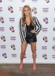 Celebrities Wonder 40253866_Bobs-From-Skechers-Summer-Soiree_Cassie Scerbo 2.jpg