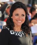 Celebrities Wonder 40387672_Planes-Hollywood-Premiere_Julia Louis-Dreyfus 2.jpg