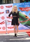Celebrities Wonder 4091093_Planes-Hollywood-Premiere_Ashlee Simpson 2.jpg