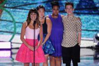 Celebrities Wonder 41514943_lea-michele-teen-choice-awards-2013_6.jpg