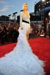 Celebrities Wonder 42519137_rita-ora-mtv-vma-2013_3.jpg