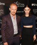 Celebrities Wonder 43559055_rooney-mara-Aint-Them-Bodies-Saints-screening-in-New-york_3.jpg