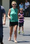 Celebrities Wonder 4401177_britney-spears-children_4.jpg