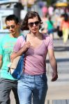 Celebrities Wonder 44221354_milla-jovovich-nyc_7.jpg