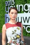 Celebrities Wonder 44716337_2013-young-hollywood-awards_Crystal Reed 2.jpg