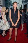 Celebrities Wonder 44808046_minnie-driver-I-Give-it-A-Year-LA-Screening_2.JPG