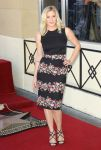 Celebrities Wonder 4592795_Vin-Diesels-Hollywood-Walk-of-Fame-ceremony_Katee Sackhoff 1.jpg