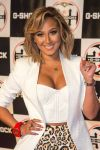 Celebrities Wonder 46138428_G-Shock-Shock-The-World-2013-event_Adrienne Bailon 4.jpg