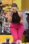 Celebrities Wonder 46243242_alicia-keys-good-morning-america_4.jpg