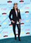 Celebrities Wonder 46345052_demi-lovato-2013-teen-choice_2.jpg