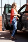Celebrities Wonder 46463586_jessica-alba-office_5.jpg