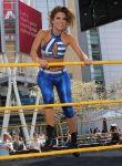 Celebrities Wonder 46794202_maria-menounos-WWE-SummerSlam_4.jpg