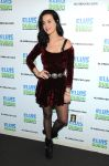 Celebrities Wonder 4711990_katy-perry-z100_3.jpg