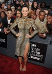 Celebrities Wonder 47372044_katy-perry-mtv-vma-2013_1.jpg