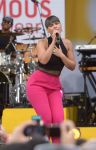Celebrities Wonder 4753016_alicia-keys-good-morning-america_3.jpg