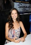 Celebrities Wonder 47982810_Wizard-World-Chicago-Comic-Con_Summer Glau 1.jpg