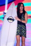 Celebrities Wonder 48127516_sandra-bullock-2013-teen-choice_4.jpg