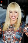 Celebrities Wonder 48732490_hayden-panettiere-Late-Show-With-David-Letterman_7.jpg