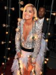 Celebrities Wonder 51123226_rita-ora-mtv-vma-2013_5.jpg