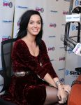 Celebrities Wonder 51159527_katy-perry-z100_6.jpg