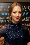 Celebrities Wonder 51240193_amanda-seyfried-lovelace-london-screening_5.5.jpg