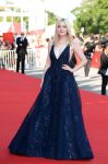 Celebrities Wonder 51303207_dakota-fanning-venice-film-festival-night-moves_1.jpg