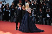 Celebrities Wonder 52065569_dakota-fanning-venice-film-festival-night-moves_7.jpg