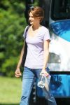 Celebrities Wonder 52274146_shailene-woodley-set-of-The-Fault-in-Our-Stars_6.jpg