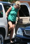 Celebrities Wonder 5248938_britney-spears-children_5.jpg