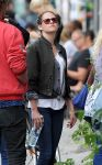 Celebrities Wonder 53191729_kristen-stewart-berlin_4.jpg